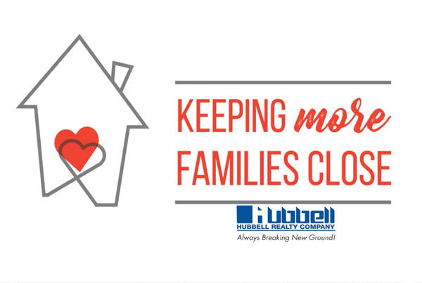 Keeping More Families Close